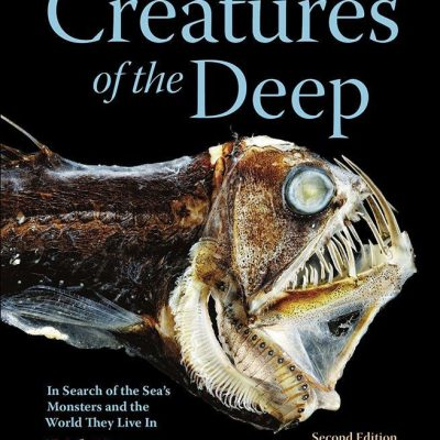 buch_erich_hoyt-creatures-of-the-deep_frontcover